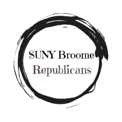 SUNY Broome Republicans