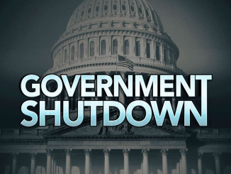 government-shutdown-2