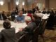 Southern Tier Employers speak with State elected officials on the local and State economy
